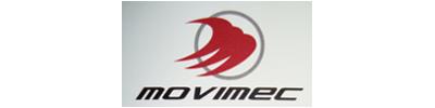 Logo  Movimec