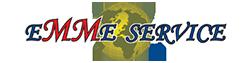 Dealer: Emme Service Srl
