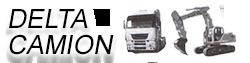 Dealer: Delta Camion