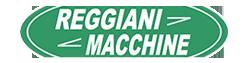 Dealer: Reggiani