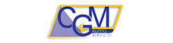 Dealer: CGM Gruppo Servizi Srl