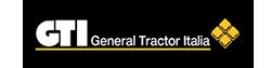 Dealer: General Tractor Srl