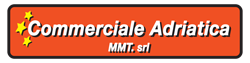 Dealer: Commerciale MMT