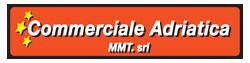 Dealer: Commerciale MMT