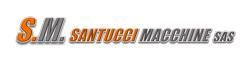 Dealer: S.M. Santucci Macchine SAS