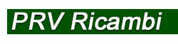 Dealer: PRV Ricambi Srl