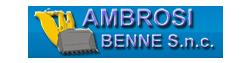 Dealer: Ambrosi Benne Snc