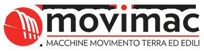 Logo  MOVI.MAC.
