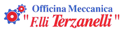Dealer: Off. Mecc. Terzanelli Snc