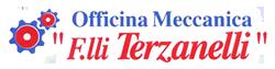 Dealer: Terzanelli Snc