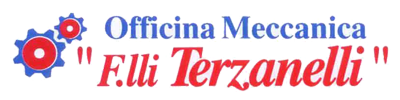 Logo  Terzanelli Snc