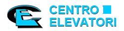 Dealer: Centro Elevatori Srl
