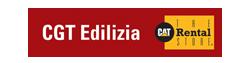 Dealer: CGT Edilizia Spa
