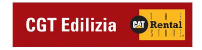 Logo  CGT Edilizia