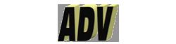 Dealer: ADV Service Srl