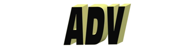 Logo  ADV Service