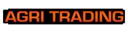 Dealer: Agri Trading Srl