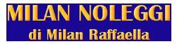 Dealer: Milan Noleggi