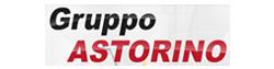 Dealer: Gruppo Astorino