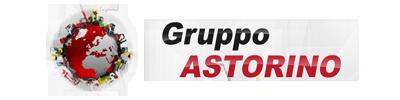Logo  Gruppo Astorino