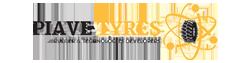 Dealer: Piave Tyres Srl