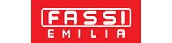 Dealer: FASSI EMILIA srl