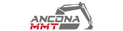 Dealer: AnconA MMT Srl