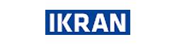 Dealer: IKRAN