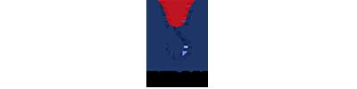 Logo  IKRAN