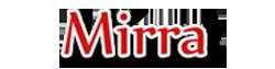 Dealer: MIRRA & Co. Sas