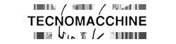 Dealer: TECNOMACCHINE Srl