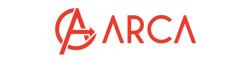 Dealer: Arca Srls