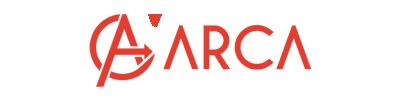 Logo  Arca Srls