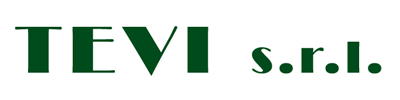 Logo  Tevi