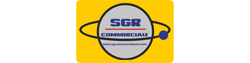 Dealer: SGR Commerciale