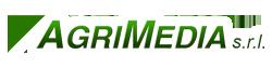 Dealer: Agrimedia srl