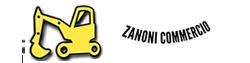 Zanoni Giuseppe