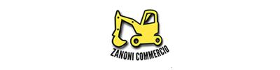 Logo  Zanoni