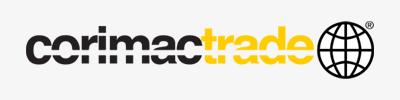 Logo  CORIMACTRADE