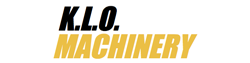 Dealer: KLO MACHINERY