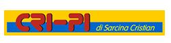 Dealer: CRI-PI