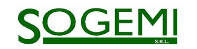 Logo  SOGEMI Srl