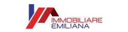 Dealer: Immob. Emiliana