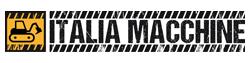 Dealer: Italia Macchine