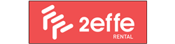 Dealer: 2 Effe Rental srl