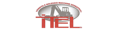 Dealer: Itel srl