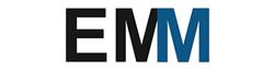 Dealer: EMM Company srl