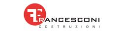 Dealer: Francesconi Costruzioni Srl