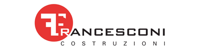 Logo  Francesconi