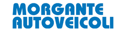 Dealer: Morgante Group